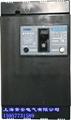 DZL25-250/4300塑壳漏电断路器 1