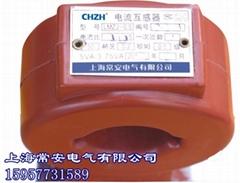 LMZJ1-0.5 5/5-600/5電流互感器0.5級