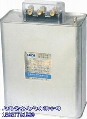 BSMJ0.45-1-3电力电