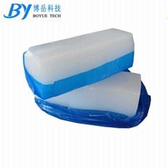 Mould making food grade silicone rubber compound msds for mask