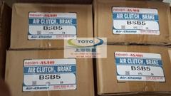 日本ASAHI氣動剎車BSB5 BSB10 BSB20 BSB40
