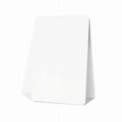 Customized printing Plastic PVC hotel access card