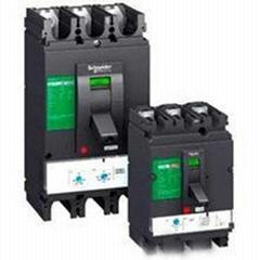Schneider TeSys D contactor LC1D12BL