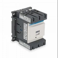 Schneider TeSys D contactor LC1D12G7