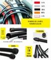 PE塑料波紋管軟管穿線管