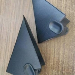 開口波紋管專用穿線器大號拉環式穿線器線束管穿線器