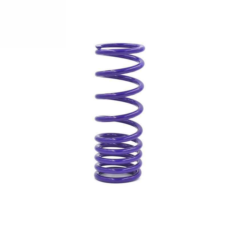 compression lowering springs for all car models 3