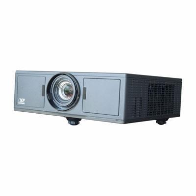 6300 Lumens 1920x1080 0.25 Ultra Short Throw Laser Projector DM6300 1