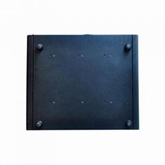 7800 Lumens 1920x1200 0.65-4.7 Throw