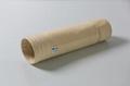 High quality acrylic fiber Industrial