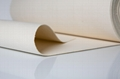 Acrylic surface anti-statistic needle felt  5