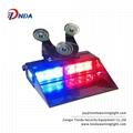 Led strobe dash/visor light-LTD822