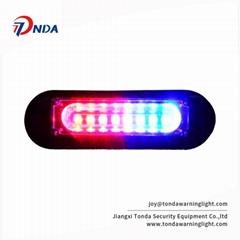Led surface mount light-LTD348