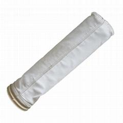 PPS Filter Felt Bag