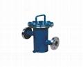 Filter   Expansion Joints Manufacturer