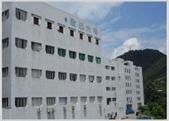 Shenzhen oxun photoelectric technology Co.,ltd