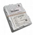 II Japan brand 3V Rechargeable MS621FE ML621 Battery for memory backup 5