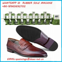 rubber soles for shoes vulcanizing machine hydraulic press