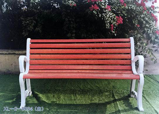 玻璃鋼公園椅 1