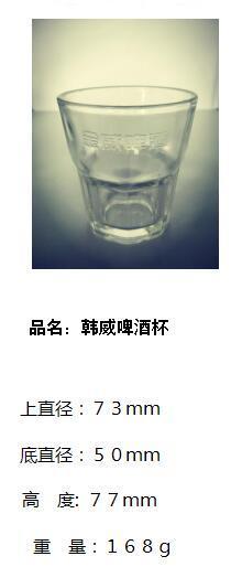 Borosilicate Glass Cup for Tea, Expresso, Milk, Coffee Mug SDY-HH0326 14