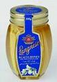 Glass Jar/Glass Container/Glass Honey