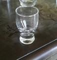 tea  Drinking Glassware Clear