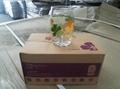 Borosilicate Glass Cup for Tea, Espresso, Coffee Mug SDY-ML018 1