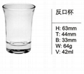 Best Selling Products Unbreakable Glass