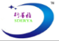 HEFEI SDERYA COMMODITY CO.,LTD