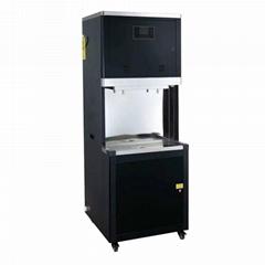 天津商用开水器 BSY-60BK企业开水器 工厂节能开水器步进式开水器