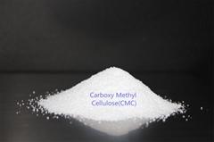石油鑽井級高粘、低粘羧甲基纖維素鈉
