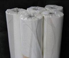 过滤纸过滤布工业用无纺布