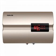 Halin好菱速热式电热水器