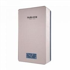 Halin好菱HL-S06速热式热水器