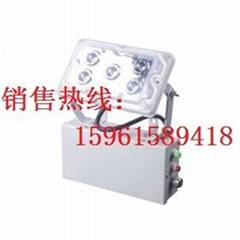 NFE9178應急頂燈固態免維護