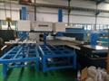 蘇州激光切送料機械手 江蘇 吸盤搬運機械手 板材搬運機械手 3