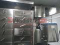 酿酒用蒸汽锅炉,酿酒用天然气节约器 2