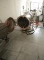 林用低氮节能蒸汽发生器 4