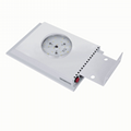 5W Integrated all in one Solar Street Light 1