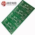 OEM double-side pcb board 1