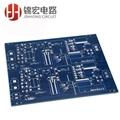 OEM double-side pcb board 3