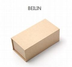 茶葉盒禮盒保健品包裝盒食品包裝