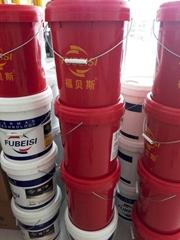 山東福貝斯工業潤滑油合成電梯油