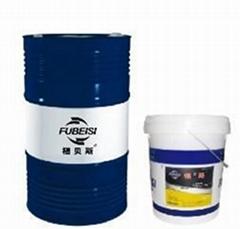 山东福贝斯工业润滑油合成过热汽缸油