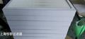 销售风机过滤网韩国磁悬浮空气悬浮鼓风机过滤器滤芯470*300*47 5