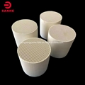 Refractory Honeycomb Ceramic Brick for