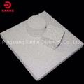 Alumina Foam Ceramics for Aluminium