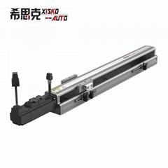 供应XSK-150-P直线模组 重庆龙门机床模组原装现货