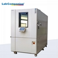 Temperature & Humidity Test Chamber R449A