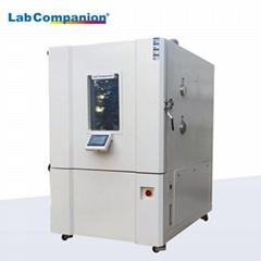 电子可靠性测试恒温恒湿箱